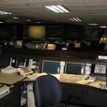 Delta Operations