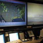 Radar & Airport