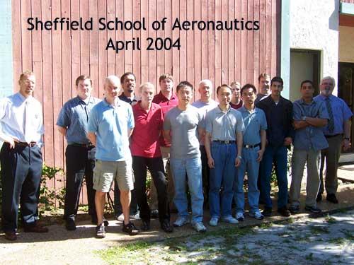classApril2004_lrg