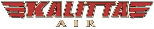 Kalitta Air- logo