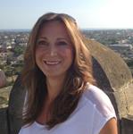 Katja Morris - Admissions - Sheffield School