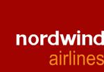 Nordwind airline dispatcher