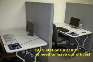 O2-CATSroom2
