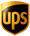 UPS hires Sheffield graduate