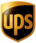 UPS hires Sheffield graduate
