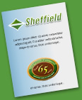 Sheffield Flight Dispatch Training Catalog
