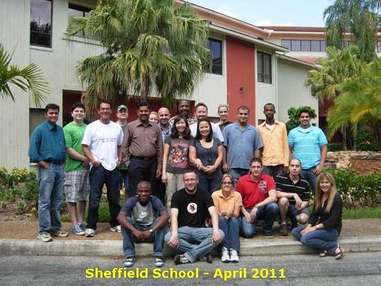 class-03-April2011-LRG