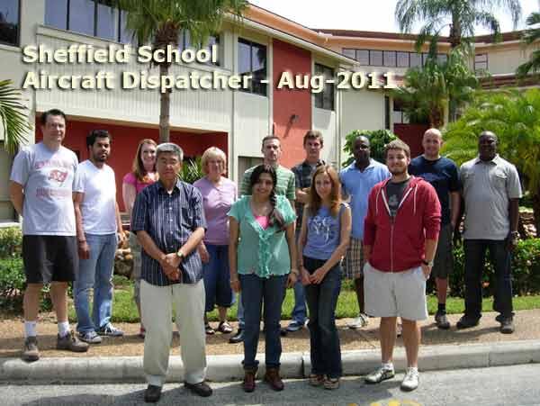 class-AugSept2011-LRG