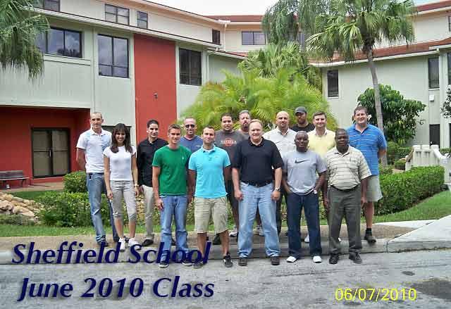 class-June2010-LRG