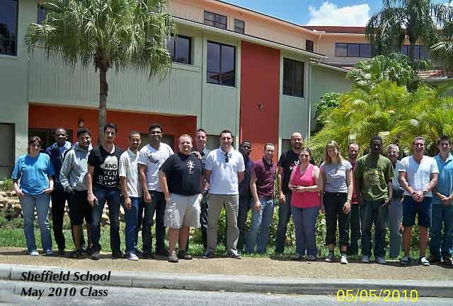 class-May2010-LRG
