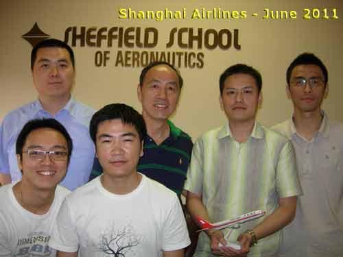 class-Shgh1-i-June11-LRG