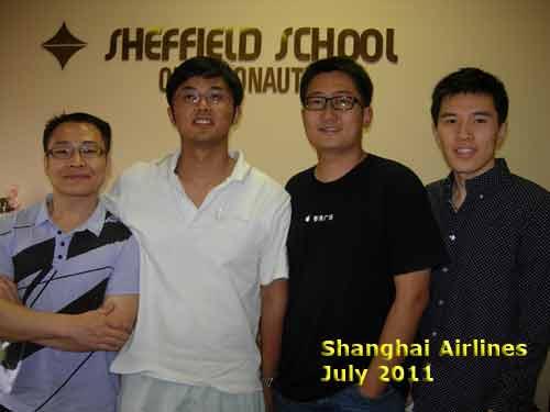 class-Shgh2-i-July11-LRG