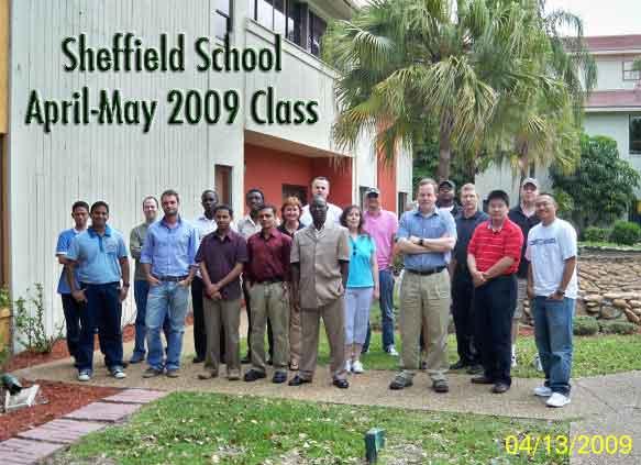 class_AprilMay09-LRG