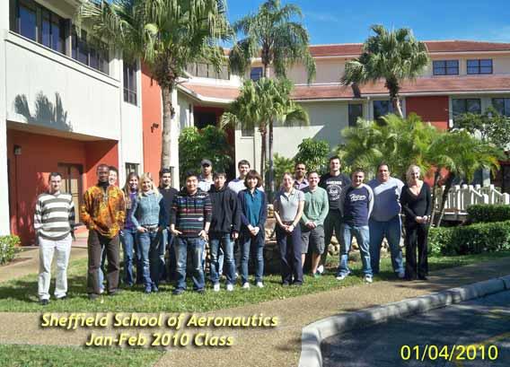class_JanFeb10_LRG