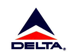 Delta Air Lines dispatcher