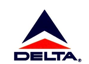 Delta Air Lines dispatcher