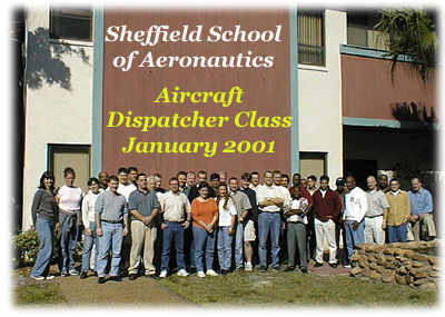 class2001JanFeb