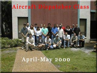classApril00