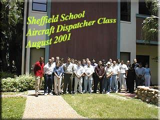 classAugust2001