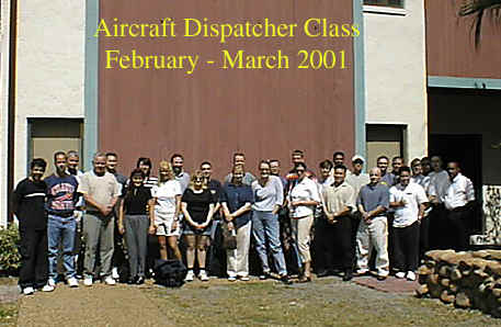 classFeb2001_1