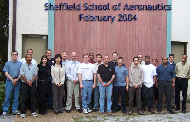 classFeb2004_lrg