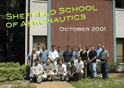 classOct2001_lrg