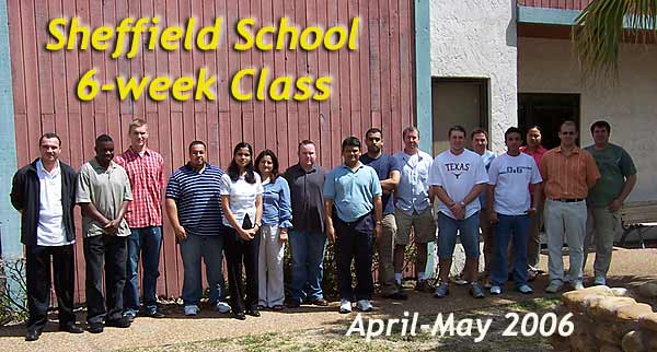 class_AprilMay06-LRG