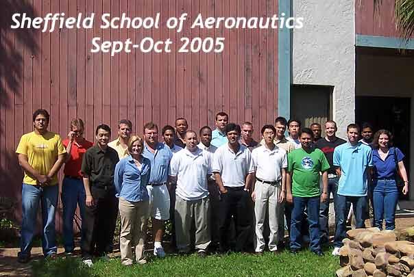 class_Sept2005_LRG
