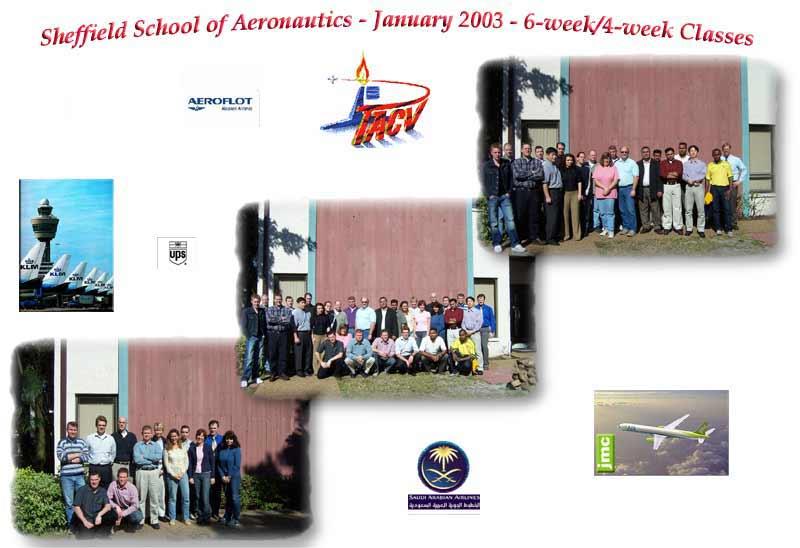 classesmontageJan2003_LRG
