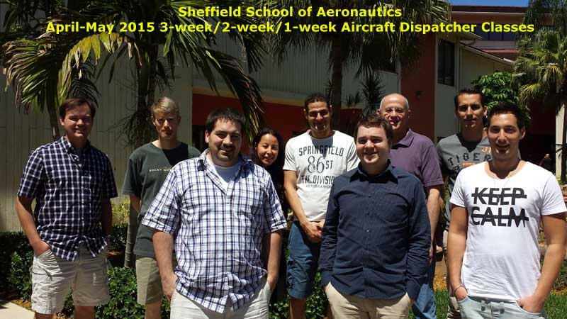 DL-combined-03-AprMay2015-o