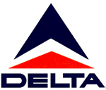 Delta Air Lines - Airline Dispatchers trained by Sheffield School
