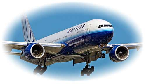 ETOPS B-777