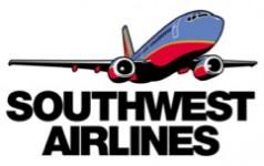 Southwest Airlines hires Sheffield aircraft dispatcher graduate