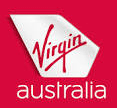 Virgina Australia Airlines signs with Sheffield School
