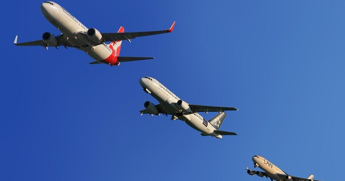 how to become an aircraft dispatcher